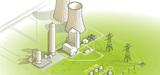 Transition énergétique : quel rôle d'EDF ?