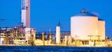 Climat : l'Académie des technologies alerte sur les enjeux des émissions de méthane
