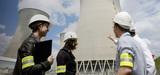 Nucléaire : l'ASN menace de reporter l'étude de certains dossiers face à une charge de travail croissante