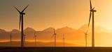 Le joli coup de pouce des anti-éoliens à la filière éolienne