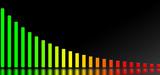 Effacement de consommation d'électricité : une prime revue à la baisse entre en vigueur