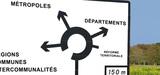 Décentralisation : quel équilibre entre l'impuissance régionale et le dirigisme régional ?