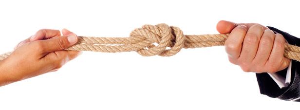 Nonant-le-Pin : l'imbroglio juridique se complique