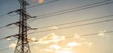 La consommation brute d'électricité a chuté de 6% en 2014