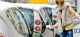 Le Grand Paris face au défi du véhicule électrique
