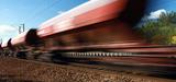 Fret ferroviaire : quelles possibilités de réduction du bruit ?