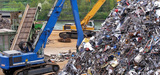 Les gros établissements industriels et commerciaux réduisent leurs déchets