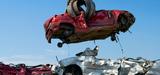 Transports : ce que prévoit le gouvernement pour 2015