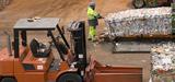 Tri des déchets : collectivités et éco-organismes s'affrontent sur le périmètre du service public