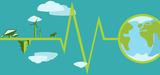 Santé-environnement : quelles avancées en 2015 ?
