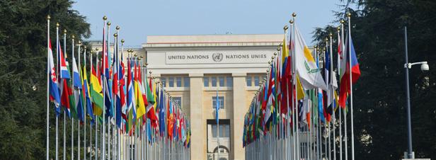 Climat : une semaine de négociations pour un premier brouillon d'accord