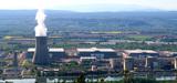 Tricastin : feu vert pour exploiter dix ans de plus le réacteur n°2