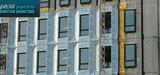 Transition énergétique : les logements des ménages précaires au cœur des compromis au Sénat