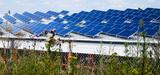 Photovoltaïque : le soutien à l'autoconsommation prend forme