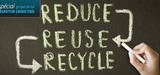 Transition énergétique et déchets : les lignes bougent au Sénat