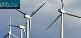 Transition énergétique : le complément de rémunération des ENR encadré par les sénateurs