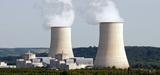 Le projet de loi de transition énergétique rattrapé par l'actualité du nucléaire ?