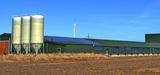 Agriculture : Stéphane Le Foll annonce une simplification de la réglementation environnementale