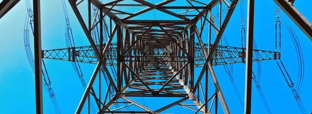 La France reprend le dispositif allemand d'aide aux électro-intensifs