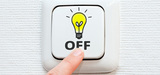 La prime aux opérateurs d'effacement remplacée par des appels d'offres