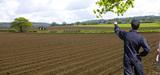 GIEE : les premiers collectifs d'agriculteurs reconnus