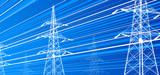 La Commission pose les jalons d'une Union européenne de l'énergie