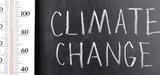Climat : l'Europe met au débat ses engagements pour la COP 21