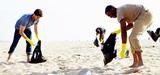 Service civique : les jeunes missionnés en faveur de l'environnement