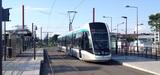 Le Contrat de plan Etat-région d'Ile-de-France fait la part belle aux transports en commun