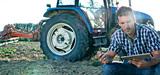 ClimAgri : un outil d'agro-écologie au service des territoires