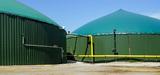 Biométhane : la France a les moyens de ses ambitions