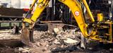 Sites pollués : la directive sur la responsabilité environnementale ne vise que les exploitants