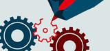 ICPE : la modification du régime d'enregistrement dans les tuyaux