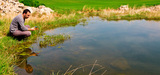 L'Europe veut que le principe pollueur-payeur pour l'eau se généralise