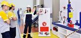 La santé-sécurité au travail de moins en moins prioritaire pour les TPE-PME