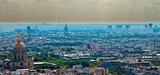 Le Sénat veut chiffrer le coût de la pollution de l'air