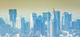 Le rôle des agences sanitaires en cas de pollution atmosphérique