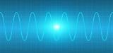 L'étude européenne sur les radiofréquences entachée de conflits d'intérêt