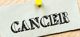 De nouveaux pesticides reconnus comme cancérogènes par l´OMS