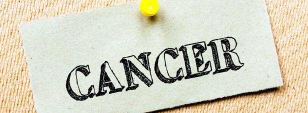 De nouveaux pesticides reconnus comme cancérogènes par l'OMS