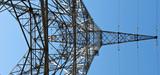 Smart grids : les pistes pour passer de l'expérimentation à la généralisation