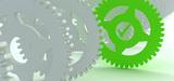Directive Ecoconception : un levier pour une économie de ressources ?