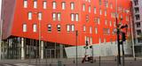 Rénovation des bâtiments scolaires : remplacer les systèmes de chauffage réduit les coûts