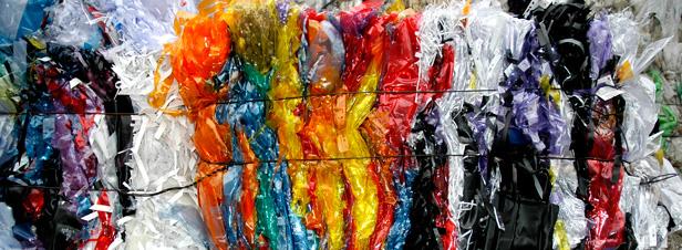 Valorisation des déchets plastique : Deloitte propose une stratégie à 5 ans