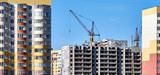 Relance de la construction : la procédure d'évaluation environnementale simplifiée