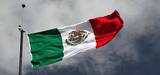 Climat : le Mexique s'engage à limiter la hausse de ses émissions