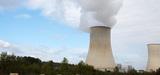 Réacteurs de 1.300 MW : feu vert sous conditions au prolongement à 40 ans