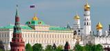 Climat : la Russie s'autorise une belle hausse de ses émissions de GES