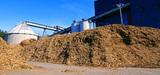Des innovations sont nécessaires pour que la biomasse reste rentable