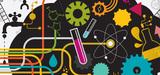 L'optimisation de la recherche environnementale selon l'Opecst